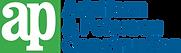 adolfson logo.png