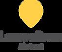 lemonbrew logo.png