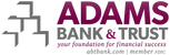 Adams Bank logo_edited.png