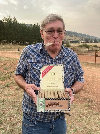cigars2.jpg