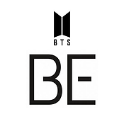 bts -- be.png