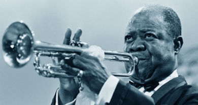 Louis_Armstrong_1.jpg