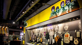 beatlesexhibit-rrhof_edited.jpg