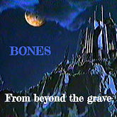 bones%20-%20from%20beyond%20the%20grave_