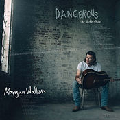 morgan wallen 8-1-21.jpg