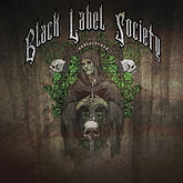 black label society - unblackened.jpg