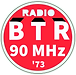 btrn - nuovo png.png