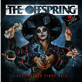 the offspring 4.png