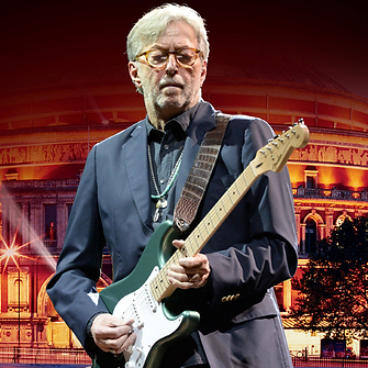 clapton.png