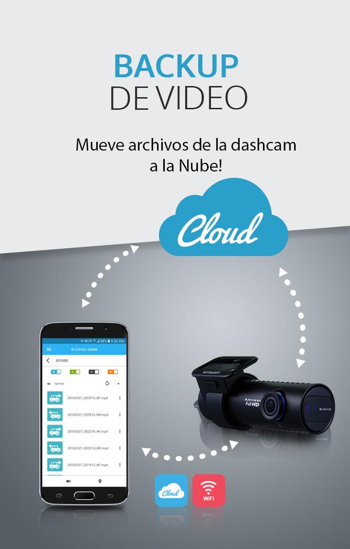 BlackVueC-App-ver.2-5(es).jpg