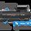 Thumbnail: BlackVue DR900X 2CH