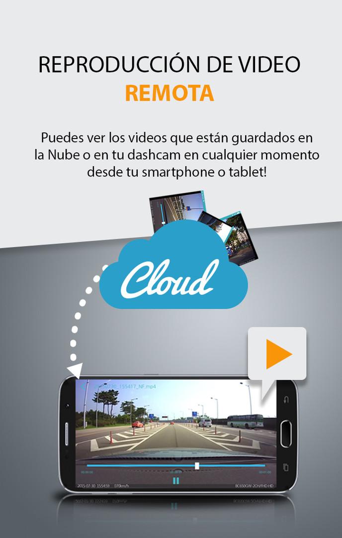 BlackVueC-App-ver.2-6(es).jpg