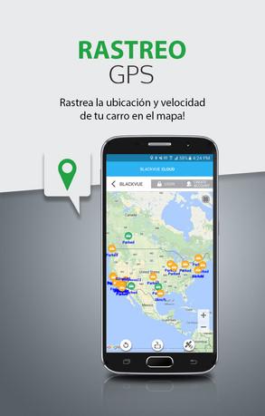 BlackVueC-App-ver.2-4(es).jpg