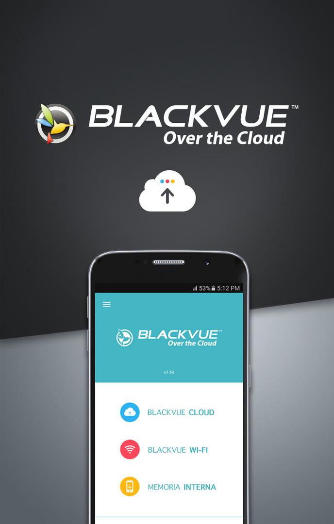 BlackVueC-App-ver.2-0(es).jpg