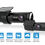 Thumbnail: BlackVue DR750X 2CH