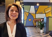 Bar Restaurant Interior Designer Norwalk CT