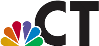 cnbc ct.png