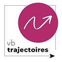 Logo VB trajectoires - haute def.png