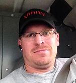 Doug Thompson ESJA President