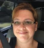 Cristine Baker ESJA Treasurer