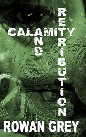 Calamity and Retribution 1