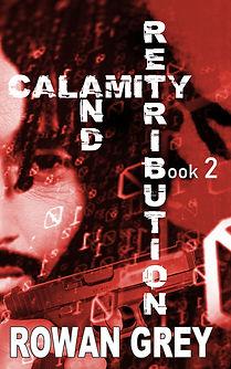 Calamity and Retribution (Book 2)