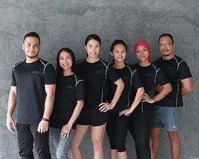 group03.jpg