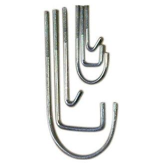 Pipe Hook