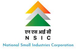 NSIC Registered