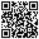 541BC831-0F7C-43F8-AA0F-7118FD5FCFF7_4_5005_c.jpeg