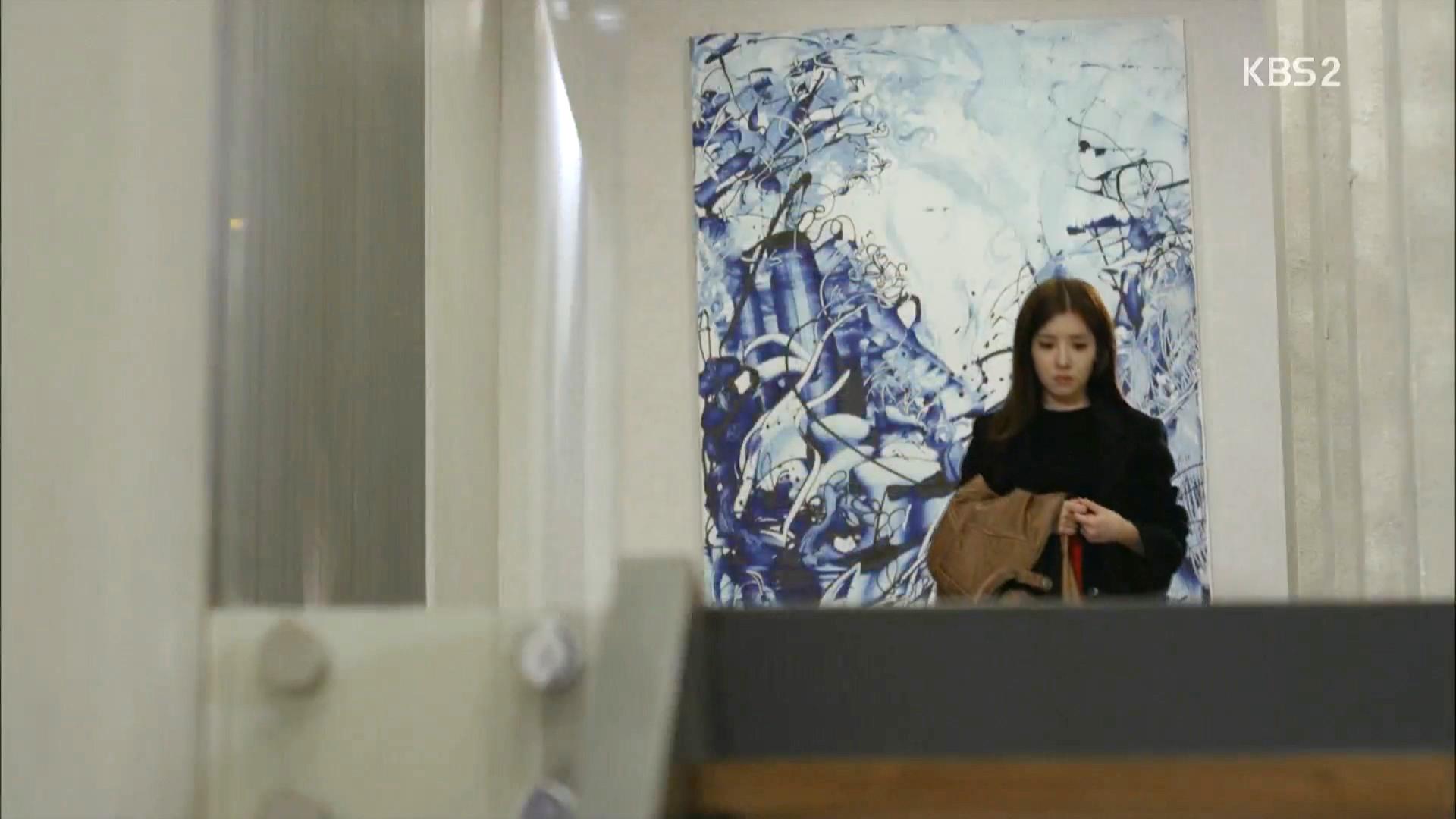 KBS drama(2017)