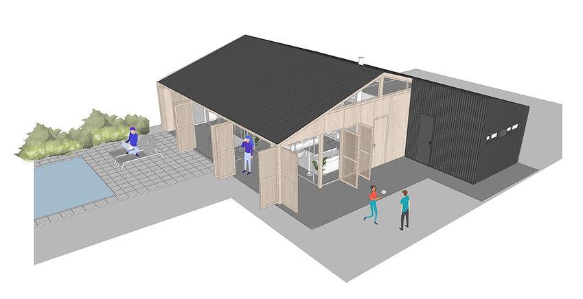 Casa El Bosquecillo - 3d .jpg