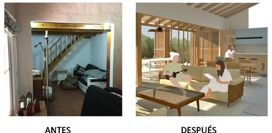 Diapositiva4_edited.jpg