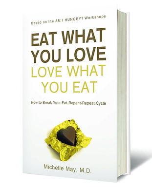 eat what you love love what you eat.jpg