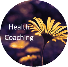 Health Coaching_edited.png