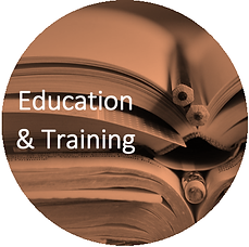 Education & Training.png