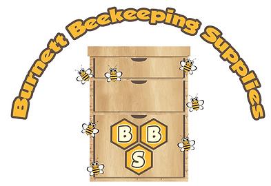 bbs logo.PNG