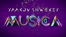 shwekey-musicacover_web_1_1-500x500.jpg