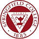 springfield college logo.png