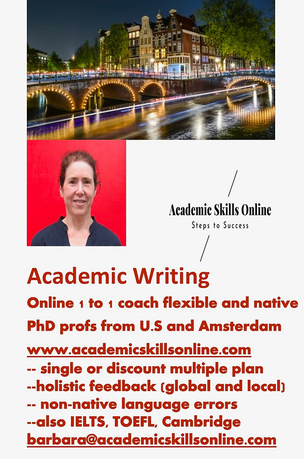 Academic Writing Ad Tests.jpg