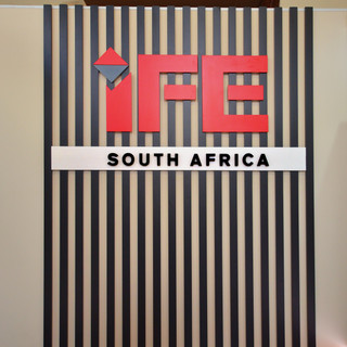 IFE South Africa