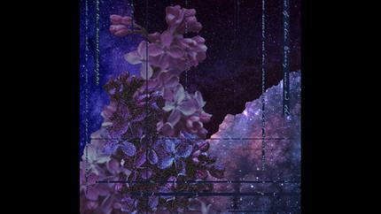 Galactic Lilacs