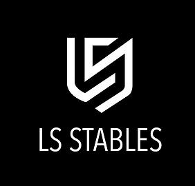 LS Stables Logo 2020 v2 white-01.png