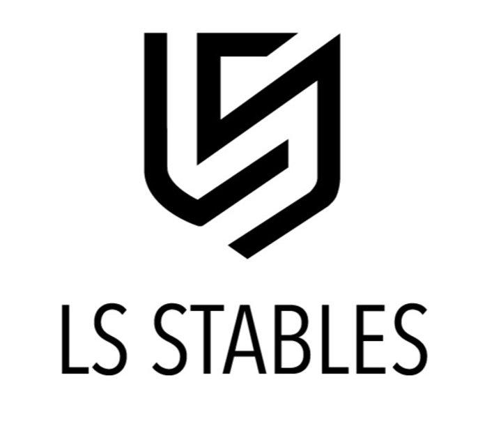 LS%20Stables%20Logo%202020%20v2%20black-