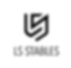 LS Stables Logo 2020 v2 black-01.png