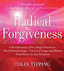 Radical Forgiveness Book.jpg