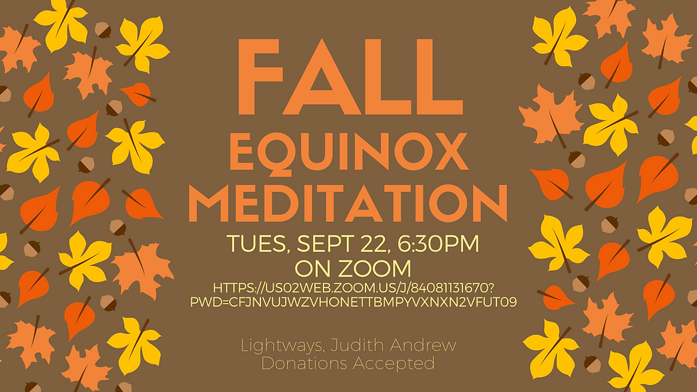 Fall Equinox Med  Event cover Photo_png.