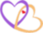 RF hearts.png