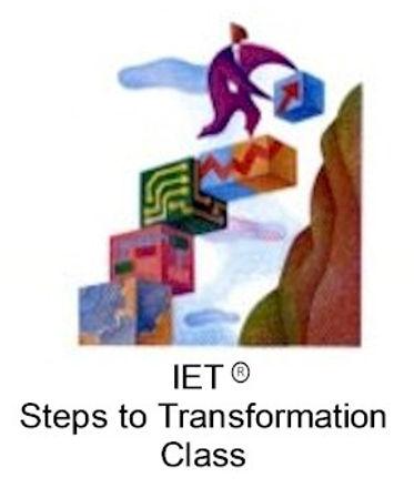 IET steps 1 to 7.jpg