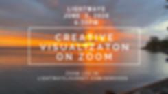 Creative Visualizaton.png